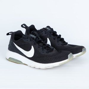 Nike Air Max Motion Running Shoes Size 7.5